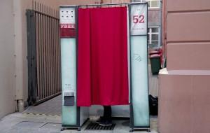 MY52T_photobooth_1